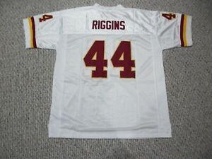 John Riggins Jersey for sale   eBay