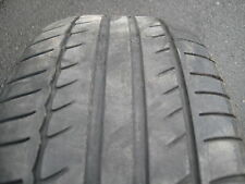 1x Sommerreifen Michelin Primacy HP 225/55R16 95Y