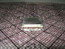 AMD Athlon 64 3000+ 2.0GHz Socket 754 CPU ADA3000AEP4AR