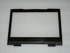 NEW GENUINE DELL ALIENWARE M11X LCD TRIM FRONT BEZEL w/ CAMERA PORT NYDH9 0NYDH9