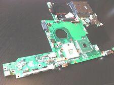 Fujitsu N3410 Motherboard CP257156 NEW OEM Mainboard