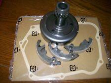 HONDA TRX90 TRX 90 TRX90X TRX90EX ENGINE ONE WAY CLUTCH HUB PRIMARY GEAR KIT