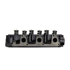 Remanufactured Cylinder Head  ATK North America  2F95