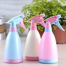 Kugel Sprühflasche Wasser - Sprüher 400 ml stabil Cleaning Gardening Random