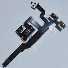 Original Apple iPhone 4s laut-Leise-Schalter Volume-Flex Lautstärke Audio Jack !