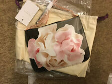 Ted Baker Floral Evening Bags