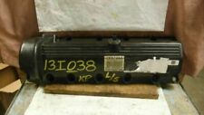 02 FORD F350 SUPER DUTY VALVE COVER 264454