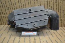 1993 Dodge Dynasty Engine Control Unit ECU 4686629 Module 290-5B1