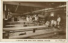 Kent Collectable WWI Military Postcards 1914-1918