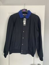 Fred Perry Raf Simons jacket size 42