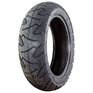 120/70-12 TUBELESS SCOOTER TYRE FRONT OR REAR FITMENT E-MARKED APRILIA AND HONDA