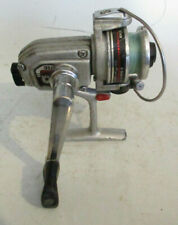 New listing Vintage Sears Gamefisher  SP22 fresh water fishing reel  untested Made in Korea