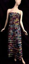 Evening Dress BCBG Maxazria Size 8 (like New)!!