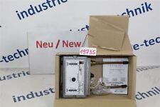 JOHNSON CONTROLS P78PLM-9850 Doppeldruckschalter P78PLM9850