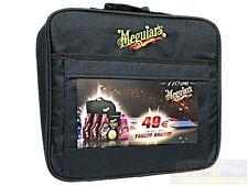 Meguiar 's anniversaire set 7 pièces incl. Kit Bag et 2 supplémentaires pads