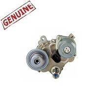 BMW 335i 135i 535i E60 E90 E70 N54 OEM High Pressure Fuel Pump 13517616170