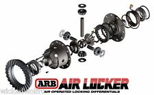 ARB Air Locker Jeep Dana 30 27 spline 3.73 up Carrier TJ Wrangler RD100