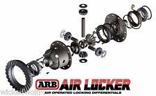 ARB Air Locker Jeep Dana 30 27 spline 3.73 up Carrier TJ Wrangler RD100