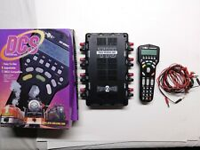 MTH 50-1001 DCS Digital Command Remote Control & Track Interface Unit