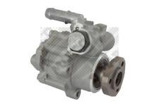 Hydraulikpumpe, Lenkung MAPCO 27620 für FORD SEAT VW