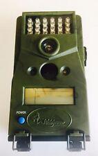 1905 USED WildGame Blade 5MP Micro IR Scouting Camera W5EGC
