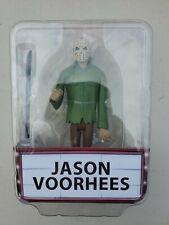 Toony Terrors Friday the 13th 6� Action Figure Jason Vorhees - Neca Dmg Pkg