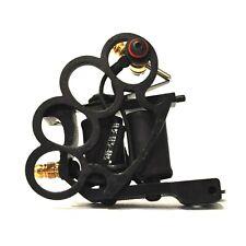 Knuckle Duster Tattoo Machine Gun by Devils Needle Weapon Range