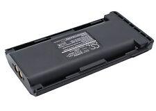UK Battery for Icom IC-F70 IC-F70D BP235 BP236 7.4V RoHS