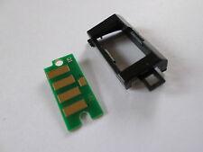 1 x Toner Reset Chip For Fuji XeroX DocuPrint P255DW M255Z CT201918 CT201920