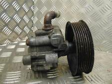 2001 Toyota Camry 2.4 VVT-I Petrol Power Steering Pump 2AZ-FE