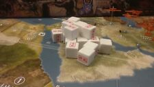 Axis and Allies Kamikaze Würfel *Rarität *Neu