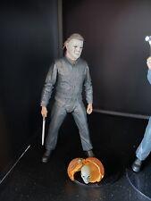 NECA Halloween 2 Ultimate Michael Myers 7'' Action Figure 1981