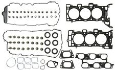 Engine Cylinder Head Gasket Set Mahle HS54661M