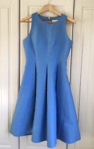 Stunning Kate Spade Dress