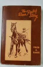 Lot of 2 Vintage Horse Books *L11* See Below for Book Descriptions