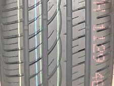 Kingrun 205/45ZR16, 195/50R16*, 185/50R16*, Brand New Tyres By ETyreStore