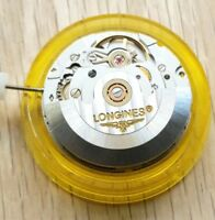 Genuine Swiss Made ETA 2824-2 Automatic Movement Longines