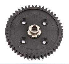 Associated Spur Gear Composite [48T], V2 - ASC81355
