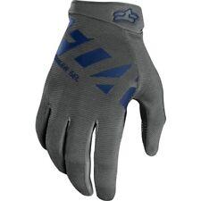 Fox Clothing Ranger GEL Gloves Aw17 L Dark Green