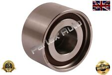Fan Belt Tensioner Pulley V Ribbed Idler fits Toyota Land Cruiser Soarer