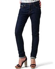 Levi's Low Rise Boyfriend L32 Jeans for Women