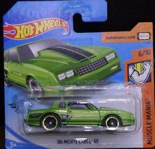 Hot Wheels '89 Porsche 944 Turbo dorado 1/5 2020 47/250 Ghf07-d521