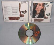 CD AMY GRANT Lead Me On CANADA ORIGINAL 1988