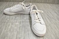 Adidas Continental 80 EE8925 Casual Sneakers, Men's Size 10.5M, White