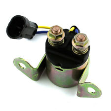 STARTER RELAY SOLENOID FOR POLARIS RANGER 800 RZR EFI 2008 2009 2010 2011-2014