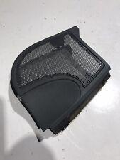 VN VP VG VQ Holden Statesman Caprice HSV SS front speaker grill cover Left