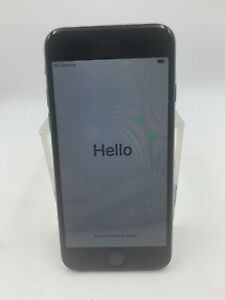 Excellent Apple iphone 6 ATT Returned To Factory Settings Phone ESTATE SALE 16GB
