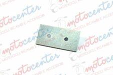 7926- Plaquette Interieur Chassis Crochet Port Sacs Vespa 50 90 125 - Px 125 150