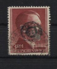 Lokal Löbau 24 gestempelt BPP-geprüft (B07422)