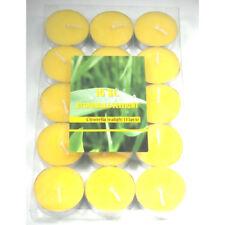 deko duftkerzen mit citronella f r die terrasse g nstig kaufen ebay. Black Bedroom Furniture Sets. Home Design Ideas